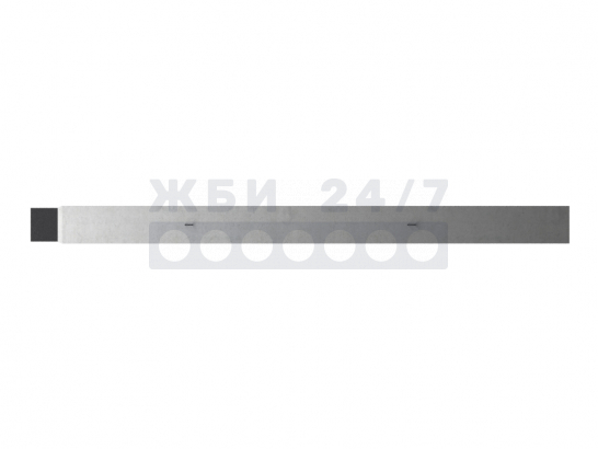 С70.30-ВСв.3